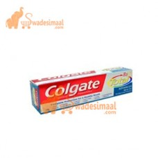Colgate Toothpaste Total, 150 g