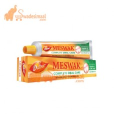 Meswak Toothpaste 100 g (3+1 Pack)