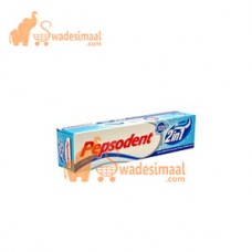 Pepsodent 2 In 1 Toothpaste 150 g
