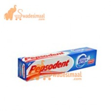 Pepsodent Toothpaste Gum Care, 200 g