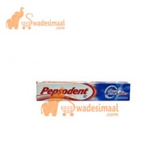Pepsodent-G Toothpaste Gum Care, 100 g