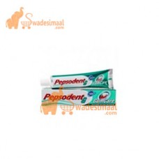 Pepsodent-G Toothpaste Gum Care, 150 g