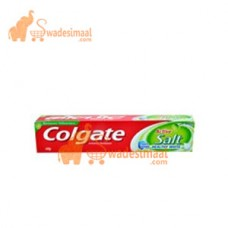 Colgate Toothpaste Active Salt Healthy White, 100 g