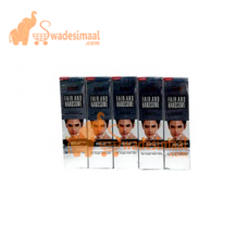Fair And Handsome Fairness Cream Pack Of 20 U X15 g