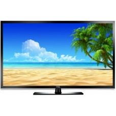 Intex Led TV 24 Inch