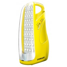 Eveready HL 51 Emergency Light