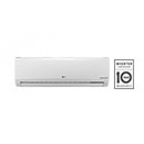 LG AIR CONDITIONERS INVERTER V BSA181BE
