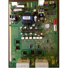 PCB for 24HP VRF Condensing Unit