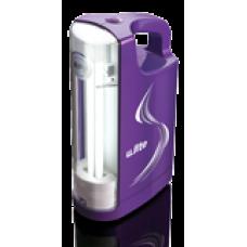 BPL L605 Rechargeable CFL Lantern