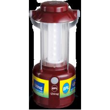 BPL Chirag L1400 Rechargeable Led Lantern