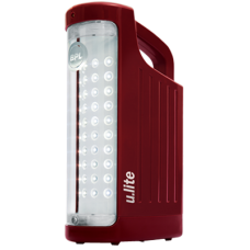 BPL L1000 Rechargeable CFL Lantern