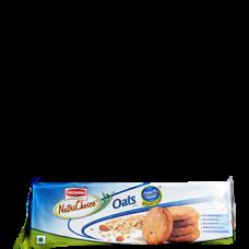 Britannia Nutrichoice Biscuits Oatmeal, 75 G