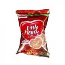 Britannia Little Hearts 48 G