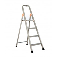 Euro Star 4 Steps Ladder (Model 104)