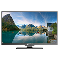Micromax 24B600HD 60 cm (24) LED TV