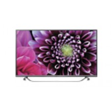 LG ULTRA HDTV EVERY COLOR COMES ALIVE UF770T