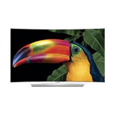 LG OLED TV PERFECT BLACK PERFECT COLOR EG960T