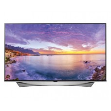LG SUPER UHD TV EVERY COLOR COMES ALIVE UF950T