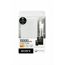 Sony Power Bank 10000 MAH