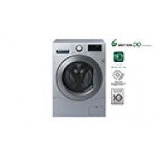 LG WASHING MACHINES FRONT LOADING F14ABYD25