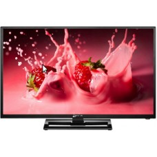 Micromax 40B200HD 99 cm (39) LED TV