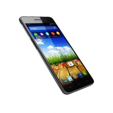Micromax Canvas 4 Plus A315