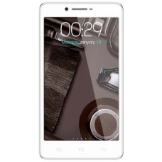 Micromax A102-Doodle-3 (WHITE)