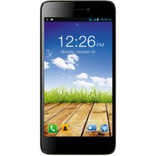 Micromax Canvas knight cameo A290 Black