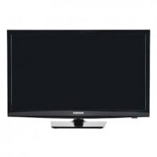 Samsung 24H4003 60 cm (24) HD Ready LED Television