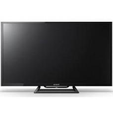 Sony BRAVIA KLV-32R412C 80 cm (32) WXGA LED Television