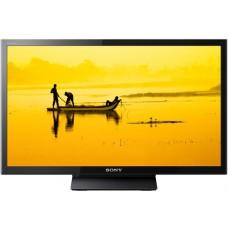 Sony 22P402C