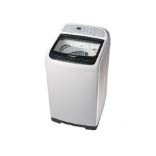 Samsung Washing Machine 6.5 Kg WA65H4200HA