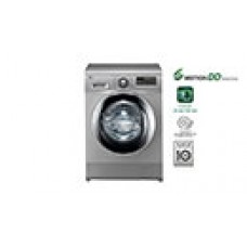 LG WASHING MACHINES FRONT LOADING F1496TDP24*
