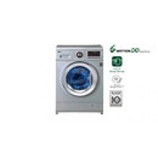 LG WASHING MACHINES FRONT LOADING F10B8WDL2^-