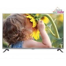 LG 32LF554A 80 cm (32) LED TV