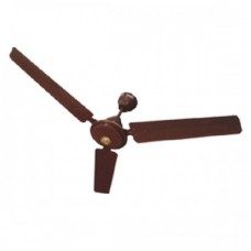 Inalsa Ceiling Fan Brown Color Model Aeromax