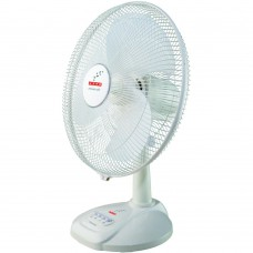 Usha Pedestal Fan Model 400 Mm Helix