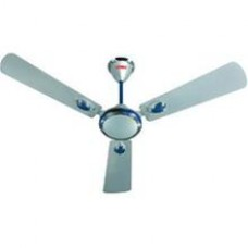 "Usha Ceiling Fan Model 48"" Striker"
