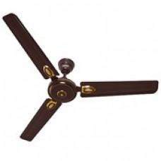 Usha Ceiling Fan Aerostyle Delux Brown
