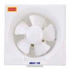 "Usha Exhasut Fan 25.4 cm (10"") Crisp Air"