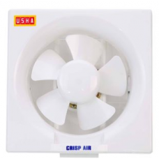 "Usha Exhasut Fan 20.32 cm (8"") Crisp Air"