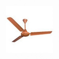Crompton Ceiling Fan Sea Wind White