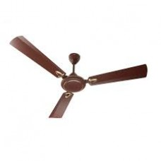 Bajaj Grace Dlx Ceiling Fan