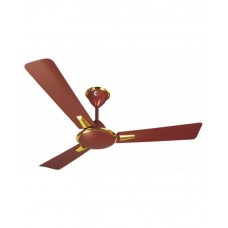 Crompton Ceiling Fan Aura Brown