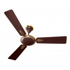 Usha Ceiling Fan Brown Vetra