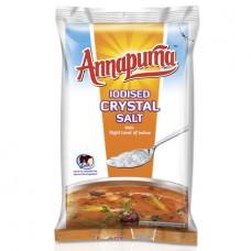 Annapurna Salt 1kg