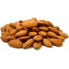 Almonds 100 Grams