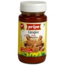 Ginger 300gms