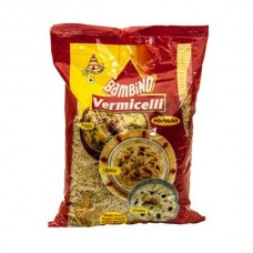 Bambino Vermicelli Roasted, 430 G