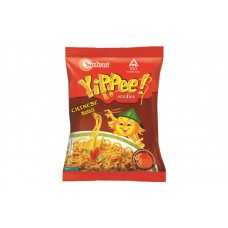 Yippee Noodles Chinese Masala  75G